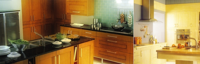 About Us Interior Design Kitchens Company In Cambridge