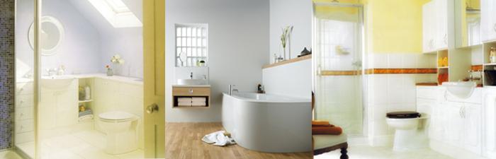 Home Bathrooms Cambridgeshire
