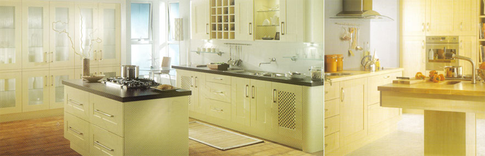 kitchen design cambridgeshire kitchens fully installed by cambridge interior design 100