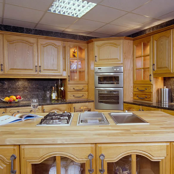 kitchen design cambridgeshire showroom kitchens and bathrooms cambridge 100