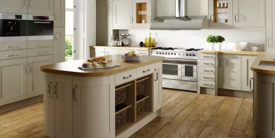 Shaker archives kitchens and bathrooms cambridge for Bathroom design cambridge