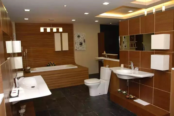 Bathroom kitchens and bathrooms cambridge for Bathroom design cambridge